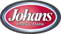 Johans Park